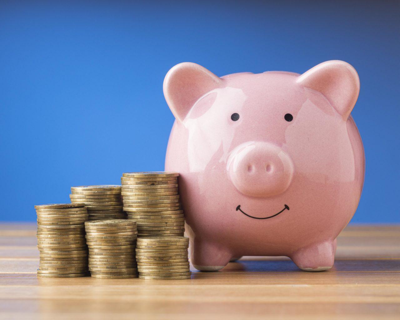 https://www.helden-umzuege.berlin/wp-content/uploads/2021/06/front-view-finance-elements-with-pink-piggy-bank-1280x1024.jpg